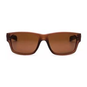 a8c8960894409 Lentes Oakley Jupiter Carbon - Óculos no Mercado Livre Brasil