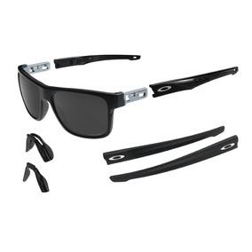 babe0b89fa Óculos Oakley Troca Lentes. Mormaii Athlon De Sol - Óculos no ...