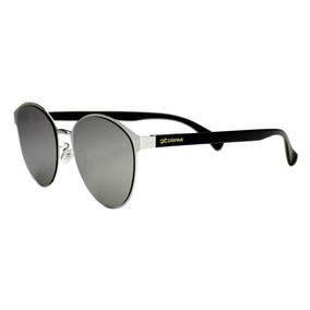 346aa26cd87e6 Díspar Oculos De Sol no Mercado Livre Brasil
