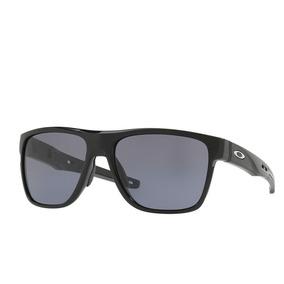 3d2b23fc86d9d Terostat 9360 De Sol Oakley - Óculos no Mercado Livre Brasil