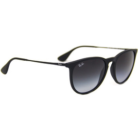 f67600a45f98f Oculis Rayban - Óculos De Sol Ray-Ban Erika no Mercado Livre Brasil