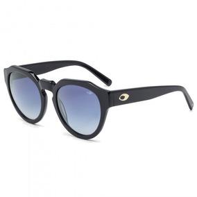0803582e9a746 Oculos Feminino - Óculos De Sol Mormaii Sem lente polarizada em ...