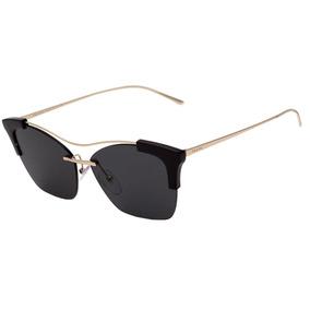 2f81d1418d678 Óculos De Sol Prada Pr De Sol Prada - Óculos no Mercado Livre Brasil