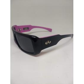 c56ebce52 Oculos Evoke Rosa Pink - Óculos no Mercado Livre Brasil