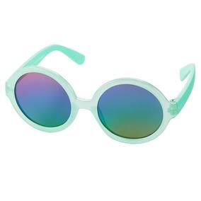 557f1c8c77a7e Oculos De Sol Infantil Tigor - Óculos em Curitiba no Mercado Livre ...