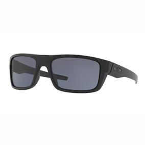 dece46e655c67 Oculos Sol Masculino Azul - Óculos em Mato Grosso no Mercado Livre ...
