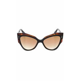 f01990593 Oculos Evoke Lente Espelhada De Sol - Óculos no Mercado Livre Brasil