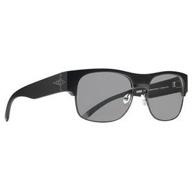 974c7639b64f6 Oculos Solar Evoke Capo 2 Black Matte Black Gray Polarizado