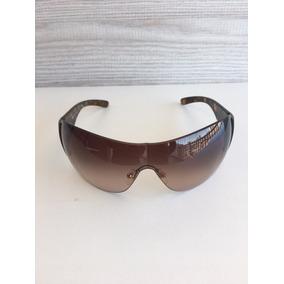 385e2a2377af4 Óculos De Sol Prada Genuine Milano- Italy. R  750