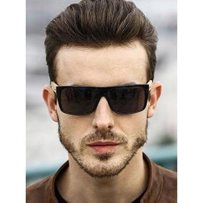 69dc8f2b6a678 Lindo Óculos De Sol Masculino Com Proteção Uv - Óculos De Sol no ...