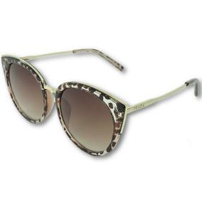 baf6c5137b9 Óculos Dior Essence 1 Modelo Onça De Sol - Óculos no Mercado Livre ...