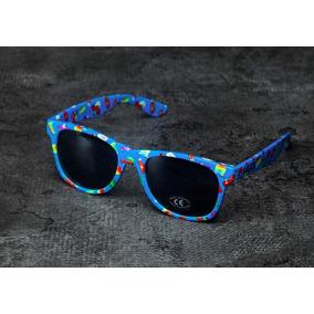d486678119597 Óculos Electric El Guapo - Óculos no Mercado Livre Brasil