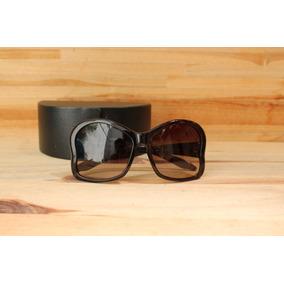 7fed965d740ef Oculos Sol Prada Tartaruga Marrom Mod Spr 14 H - Óculos no Mercado ...