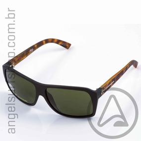 d400b55306d2d Oculos Electric Capt. Ahab De Sol - Óculos no Mercado Livre Brasil