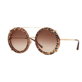 c1a97baab Oculos Dourado Dolce Gabbana Espelhado Chanel Sao Paulo - Óculos no ...