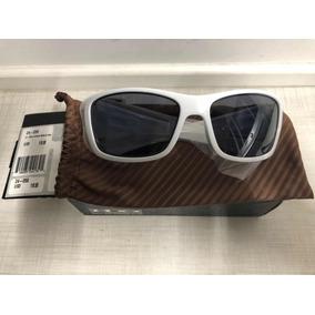 65a9eb3c79062 Oculos Hd Space De Sol Oakley - Óculos no Mercado Livre Brasil