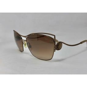 56c5b51aed101 Oculos De Sol Grife Italiana Roberto Cavalli Modelo Vahanga