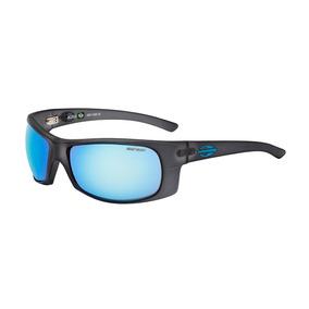 d1992aab6d24e Mormaii Deep Lente Azul Espelhado De Sol - Óculos no Mercado Livre ...