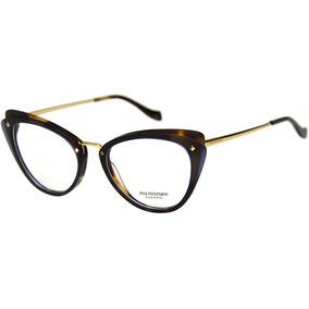 ad51993b04786 Oculos Feminino Ana Hickmann - Óculos em Franca no Mercado Livre Brasil