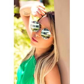 cd83854483b77 Oculos Redondo Deserto Dior - Óculos no Mercado Livre Brasil
