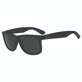 45a433eb9c89b Oculos Masculino Feminino Polarizado Jstn Estiloso