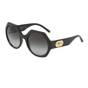 5f66e7fdf24e4 Oculos De Sol Feminino Dolce Cabana - Óculos De Sol no Mercado Livre ...