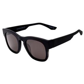 f79b39b4f Óculos De Sol Evoke Sepultura Lente Polarizada Frete Grátis - Óculos ...