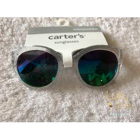 688dbc7bd168 Óculos De Sol Oshkosh Com Proteção Uva E Uvb - 4-8 Anos