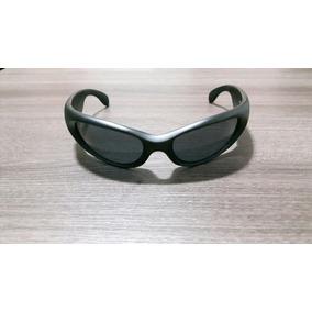 37099c069c68f Oculos Hb Modelo Antigo - Óculos no Mercado Livre Brasil