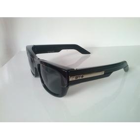 d2852af0fd1a4 Óculos De Sol Ken Block Spy + Masculino Leia O Anuncio