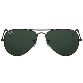 3dc3e06fc7b50 Óculos Ray-ban Modelo Rb 3026 62 14-138 Aviator Original. R  300