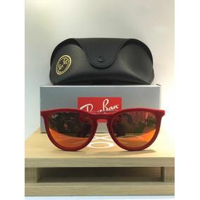 2fc990c3e Oculos Veludo Espelhado De Sol - Óculos em Minas Gerais no Mercado ...