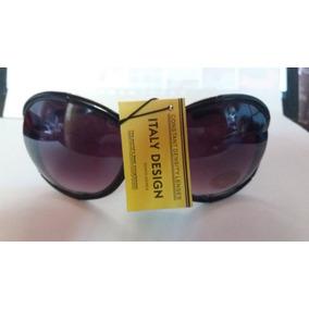 9ad981e11 Uv400 Italy Design De Sol Oakley Outros Oculos - Óculos no Mercado ...
