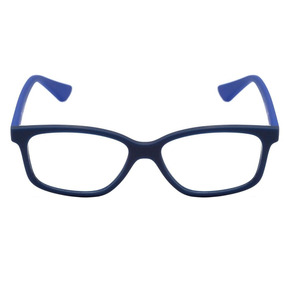 2027cbc9183b3 Oculos De Grau Infantil Ray Ban Menina Outras Marcas - Óculos no ...