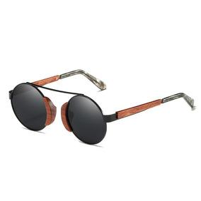 29e0d76c915f6 Oculos Feito Em Madeira Hb De Sol - Óculos no Mercado Livre Brasil