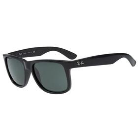 728aae369d9c6 Óculos De Sol Justin Acetato Polarizado Promoção Relâmpago!! 2 cores