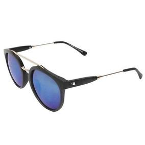 456d1762041e7 Oculos Espelhado Barato De Sol Oakley - Óculos no Mercado Livre Brasil