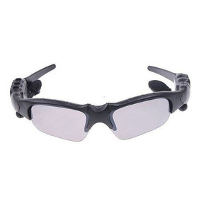 84b5a60aa Óculos Oakley Com Fone Bluetooth De Sol - Óculos no Mercado Livre Brasil