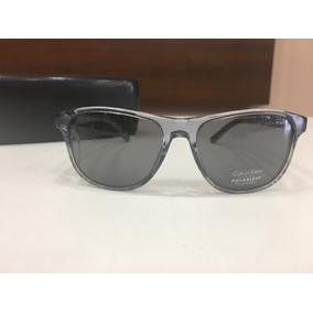 6c133aa47 Óculos De Sol Calvin Klein Jeans Masculino Azul - Óculos no Mercado ...