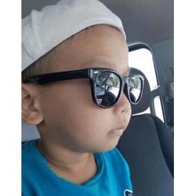 d749b23c89015 Oculos De Sol Infantil Menina 3 Anos no Mercado Livre Brasil