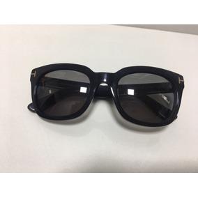 710a3180209ef Oculos Tom Ford Feminino Usado De Sol - Óculos
