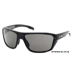 6214e23507 Óculos Oakley Split Shot Oo9416 0164 Prizm Lente 64mm - Bla