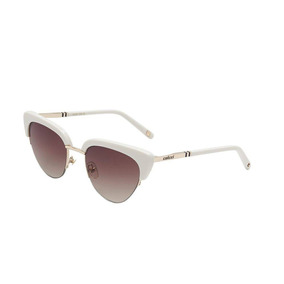11aef188a Bolsa Branca Colcci - Óculos De Sol no Mercado Livre Brasil