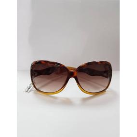 152225a2f3c4f Óculos De Sol Mormaii Marbella 39806334 Refinado - Óculos no Mercado ...