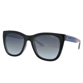 14ae8e0504c6d Oculos Guess 52f Acessorios - Óculos no Mercado Livre Brasil