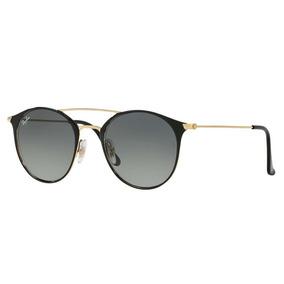 add07449c1b2a Rayban Rb52 49 De Sol Ray Ban Demolidor - Óculos no Mercado Livre Brasil