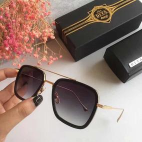 ee6b8de75319 Oculos Dita De Sol Outras Marcas - Óculos no Mercado Livre Brasil