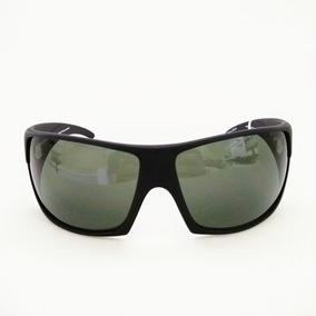 db058215be6fb Oculos Mormaii Amazonia - Óculos De Sol Mormaii no Mercado Livre Brasil