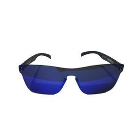 624356d3e3968 Robocop Mask De Sol Acre - Óculos no Mercado Livre Brasil