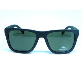 b7d653b41 Oculos De Sol Sabrina Yacoub Otica Lacoste - Óculos no Mercado Livre ...